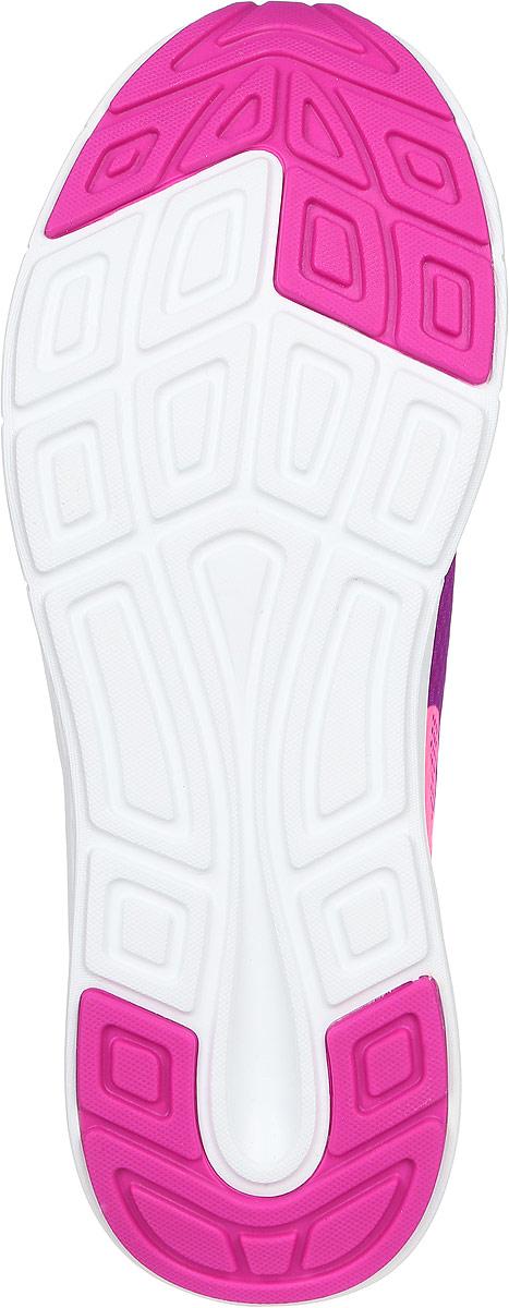 Кроссовки женские для бега Puma Meteor Wn S, цвет:  розовый.  18905905.  Размер 6,5 (39) Puma