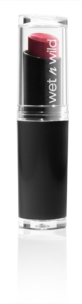 Wet n Wild Помада Для Губ Mega Last Lip Color 906d wine roomE906DМатовая помада для губ, увлажняет, придает губам яркость и выразительность.Какая губная помада лучше. Статья OZON Гид