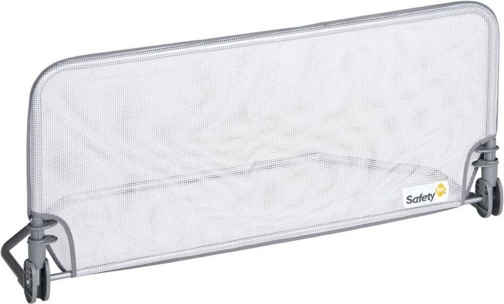 Safety 1st Барьер для кроватки 90 см -  Блокирующие и защитные устройства