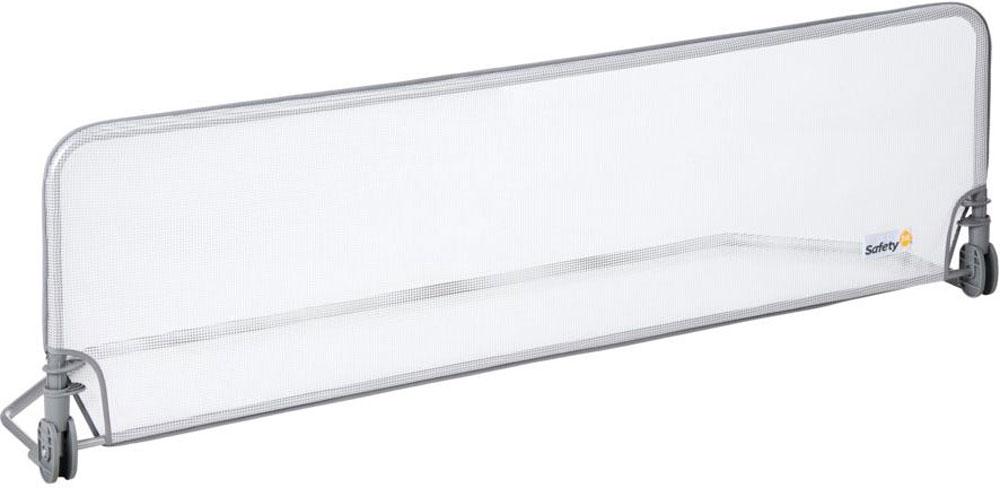 Safety 1st Барьер для кроватки 150 см -  Блокирующие и защитные устройства