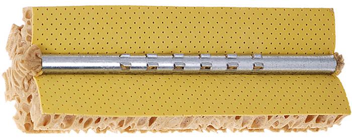Сменная насадка для мытья полов, 25 см.  10518-А