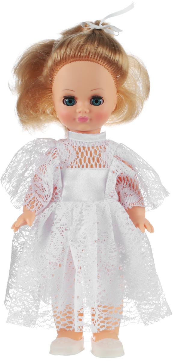 Весна Кукла озвученная Лена цвет наряда белый весна кукла озвученная оля цвет одежды белый розовый голубой