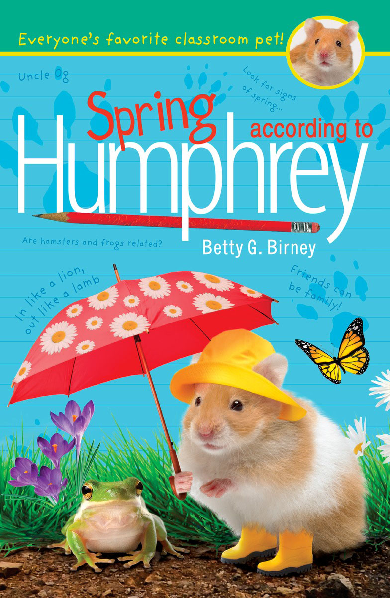 Spring According to Humphrey туфли call it spring call it spring ca052awptt33