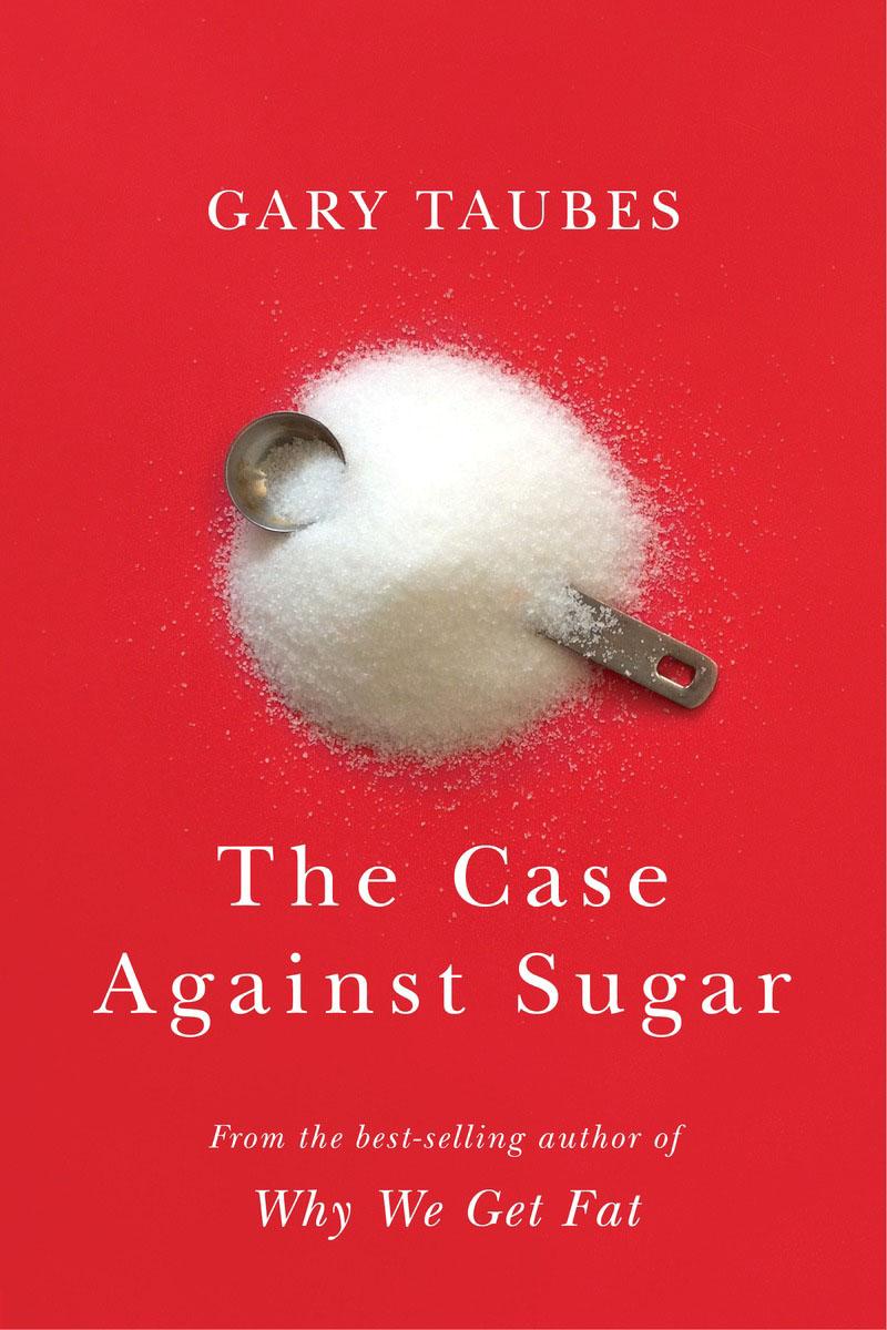 The Case Against Sugar the integration of ethnic kazakh oralmans into kazakh society