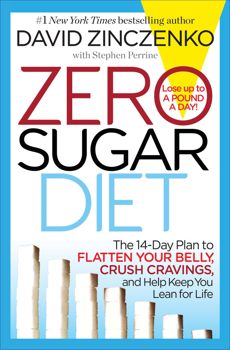 Zero Sugar Diet make international keith brymer jones punk range sugar bowl sugar stay or sugar go