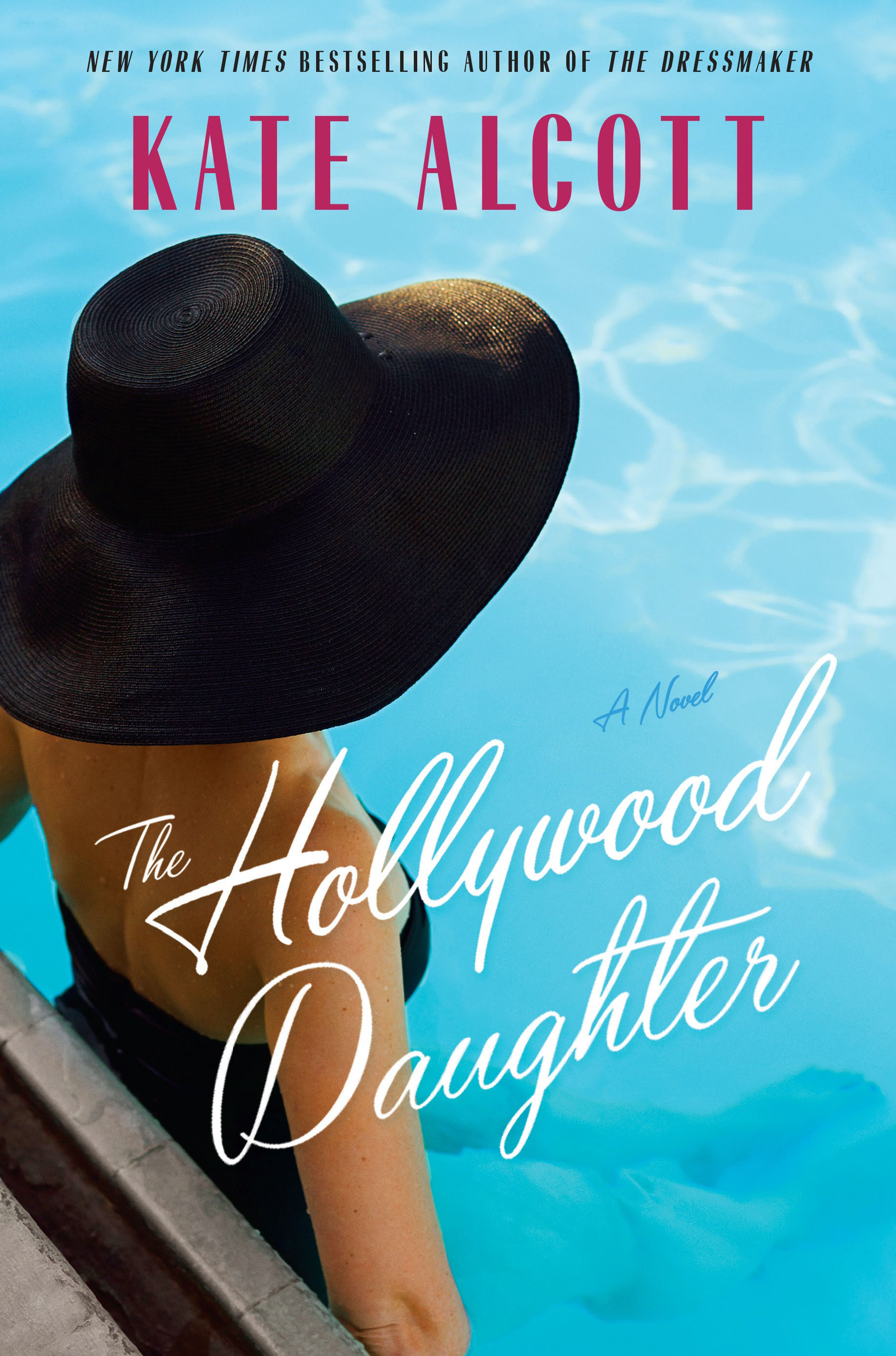 The Hollywood Daughter cook в trumbo a biography of the oscar winning screenwriter who broke the hollywood blacklist film tie