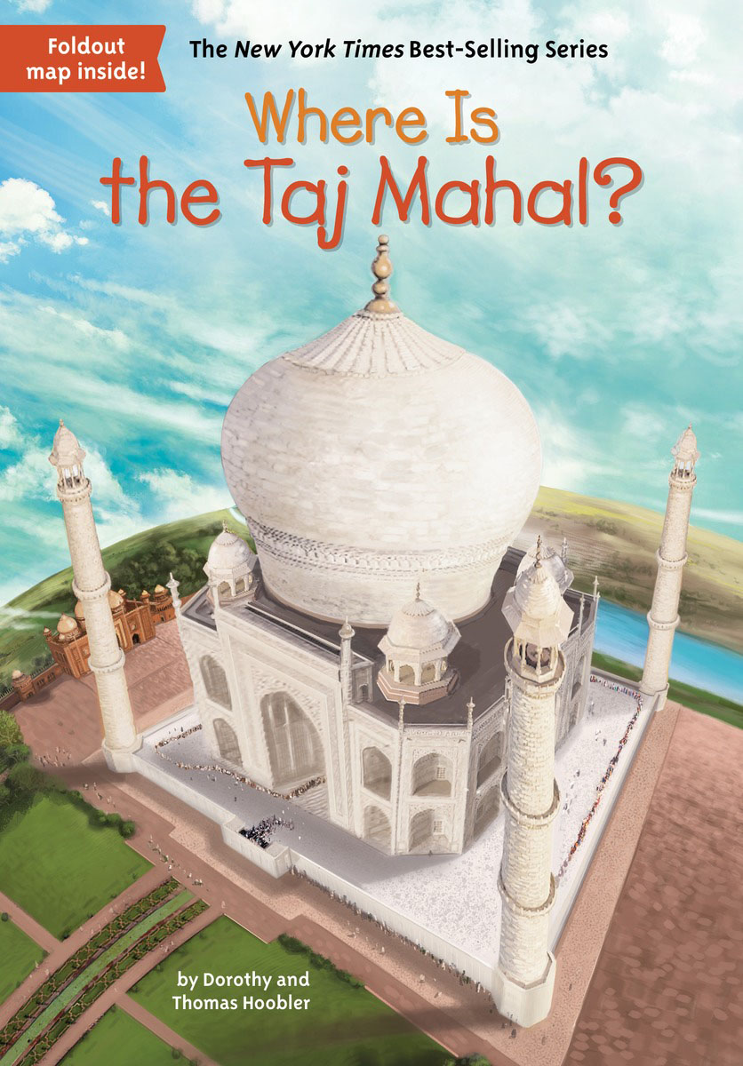 Where Is the Taj Mahal? vrunda shah and vipul shah herbal therapy for liver disease