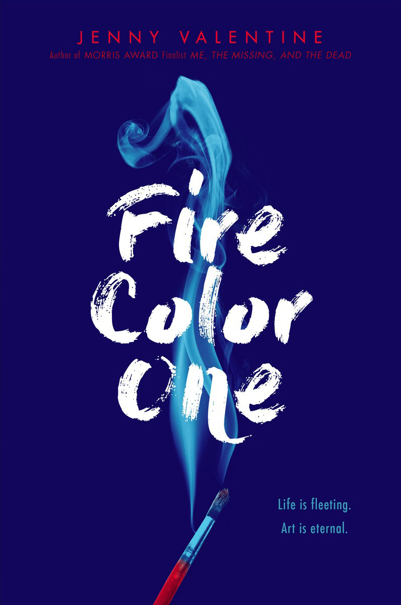 Fire Color One футболка для беременных there is only a good mother 00031 2015
