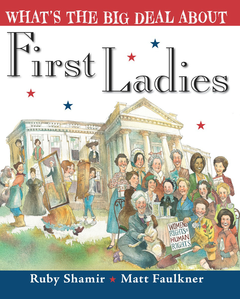 What's the Big Deal About First Ladies cd диск the doors when you re strange a film about the doors songs from the motion picture 1 cd