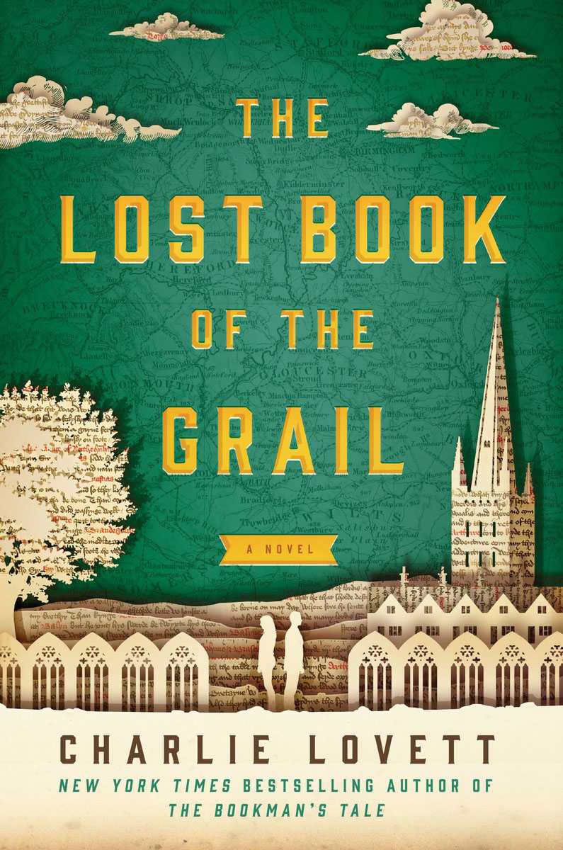 The Lost Book of the Grail victorian america and the civil war