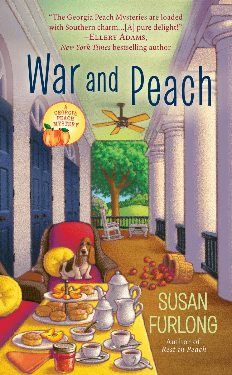 War and Peach уэллс г война миров the war of the worlds