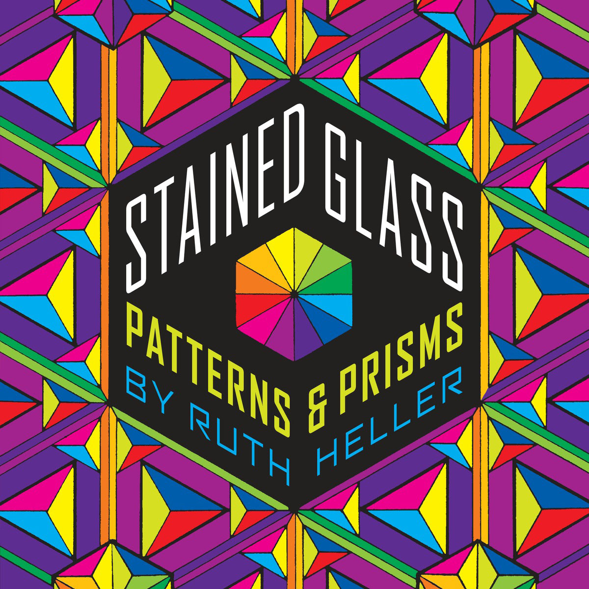 Stained Glass cd диск meijer lavinia glass philip the glass effect the music of philip glass 2 cd