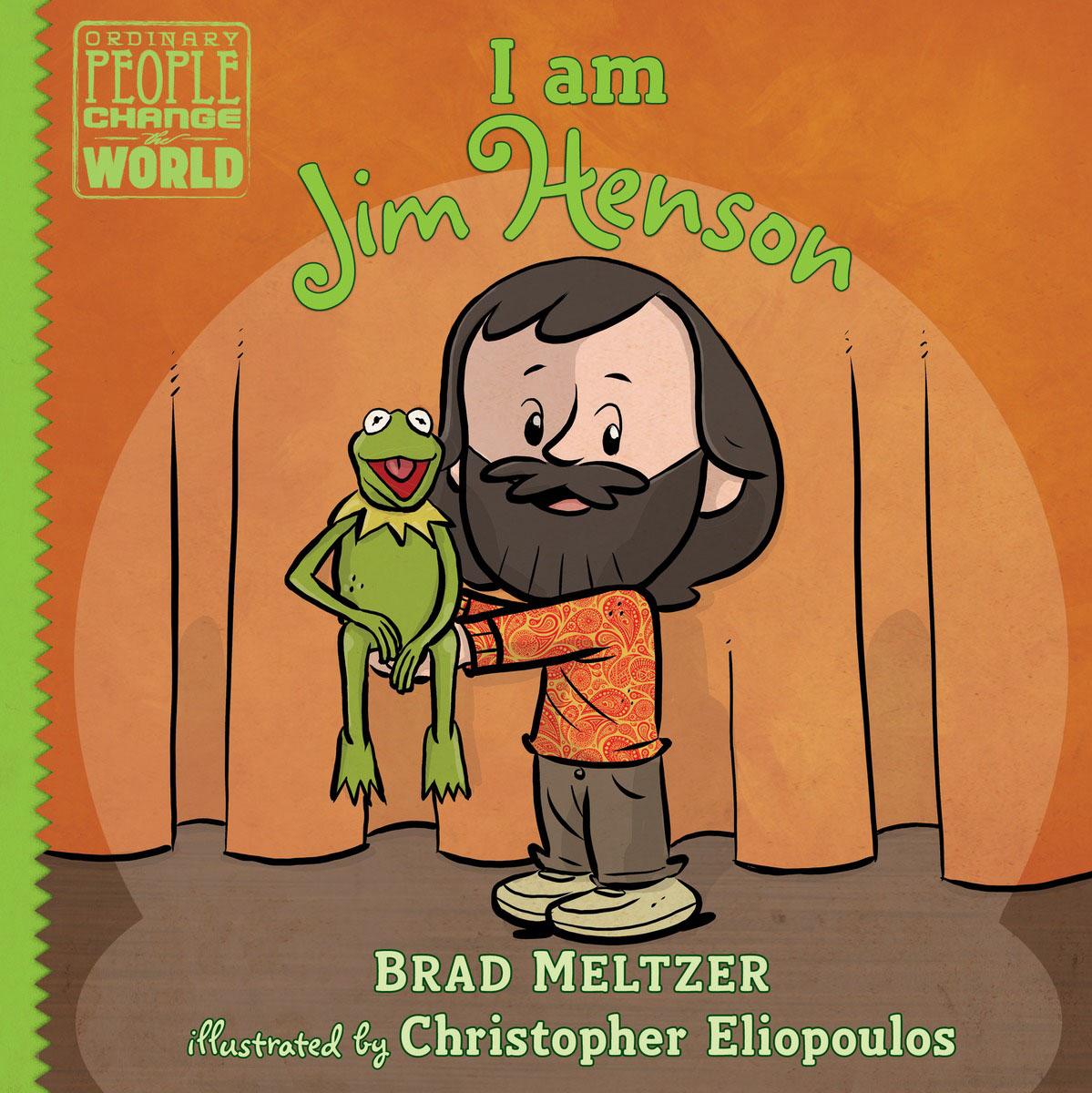 I am Jim Henson jim kokoris the big man of jim beam booker noe and the number one bourbon in the world