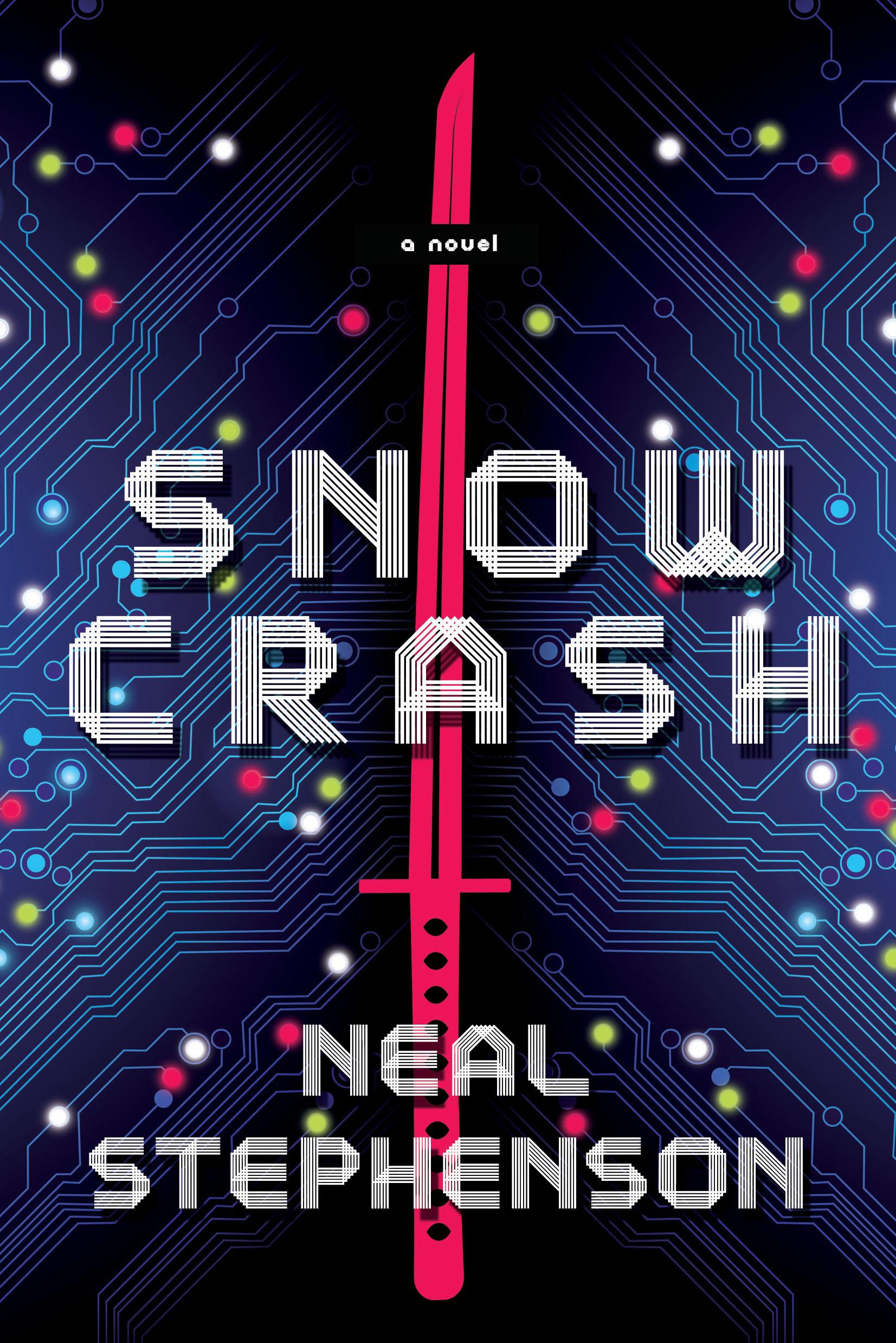 Snow Crash настольная игра fotorama pizza time 1026