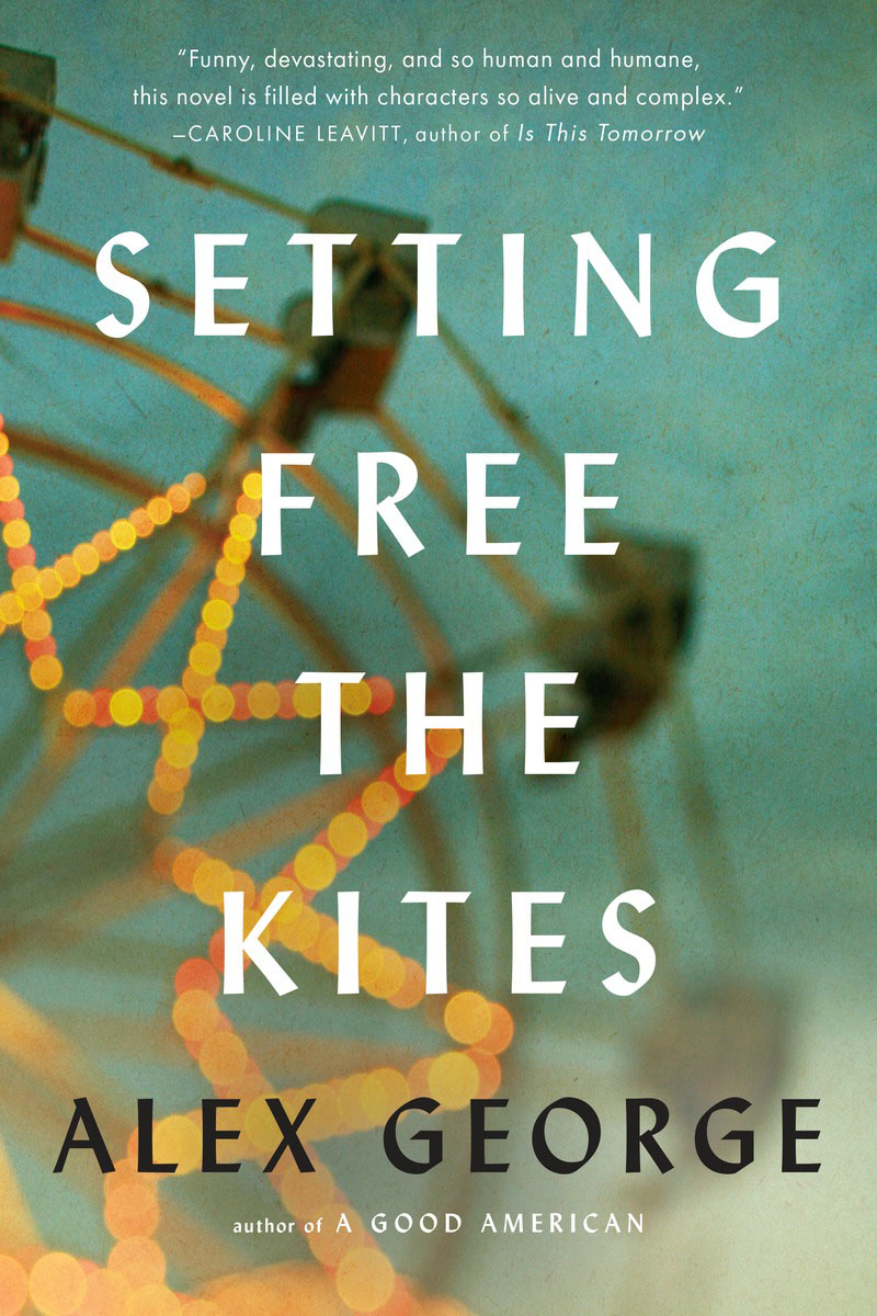 Setting Free the Kites robert c keith baltimore harbor – a pictorial history 3e
