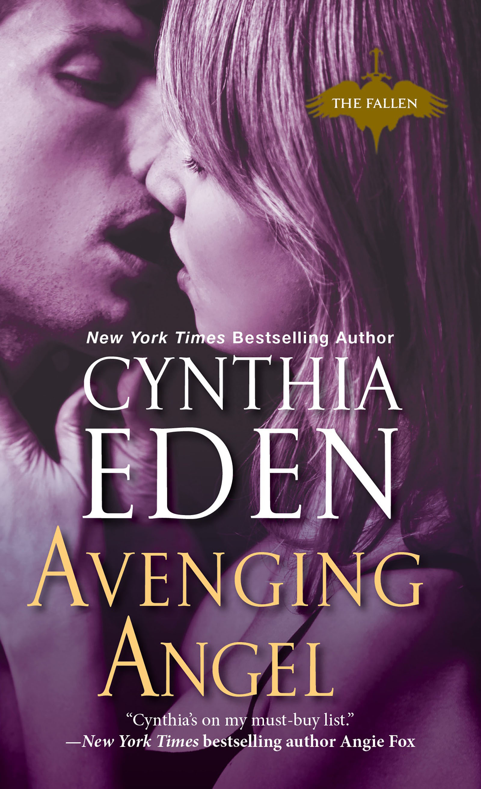 Avenging Angel the short second life of bree tanner an eclipse novella на английском языке