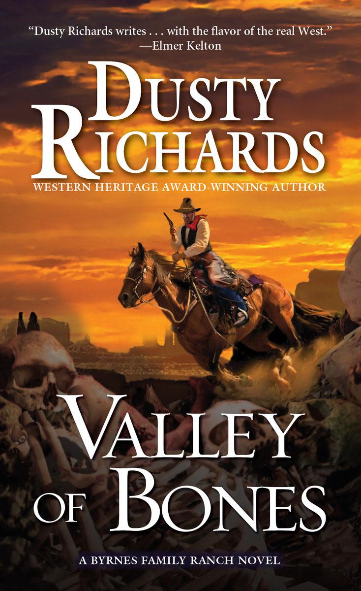 цена на Valley of Bones