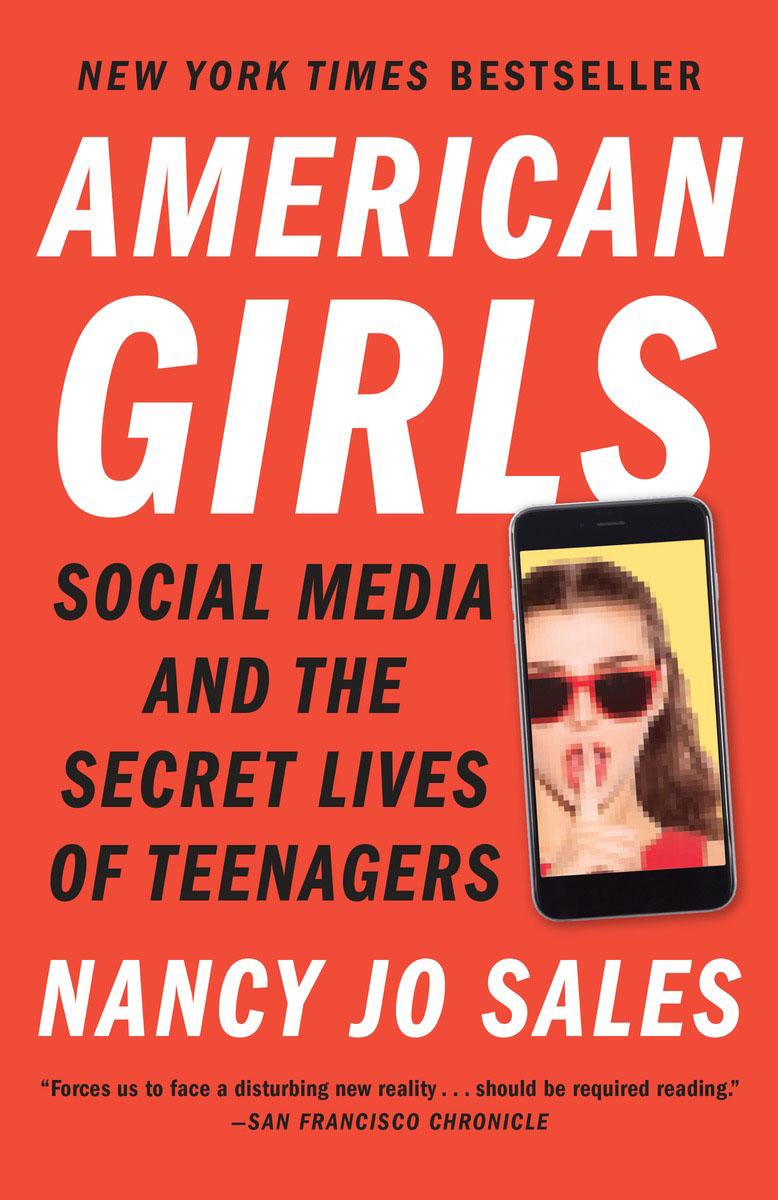 American Girls книги издательство аст итальянские каникулы