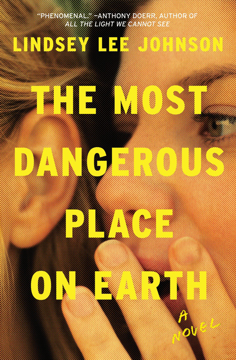 The Most Dangerous Place on Earth alsedig alshahomee a study of intelligence in north africa and the middle east
