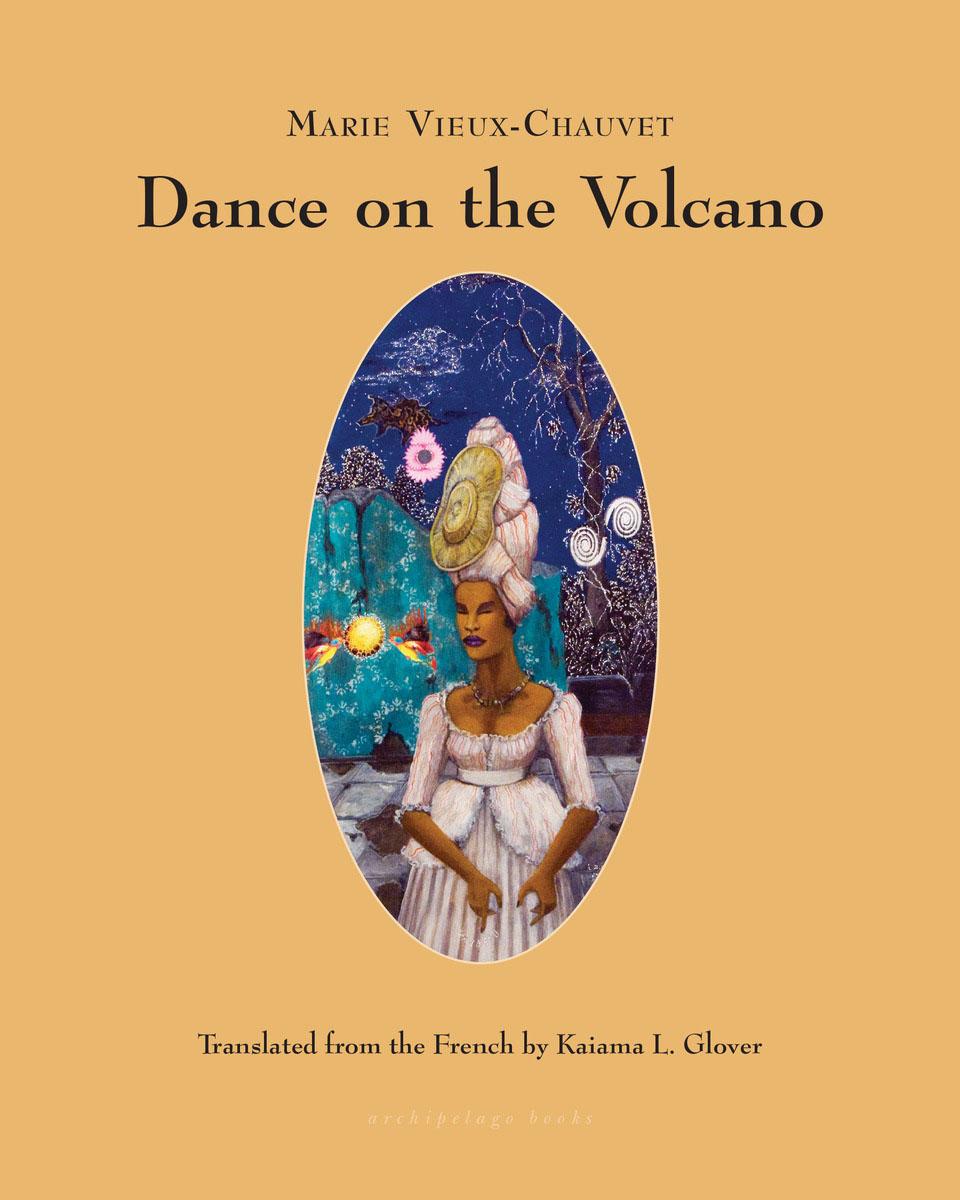 Dance on the Volcano the integration of ethnic kazakh oralmans into kazakh society