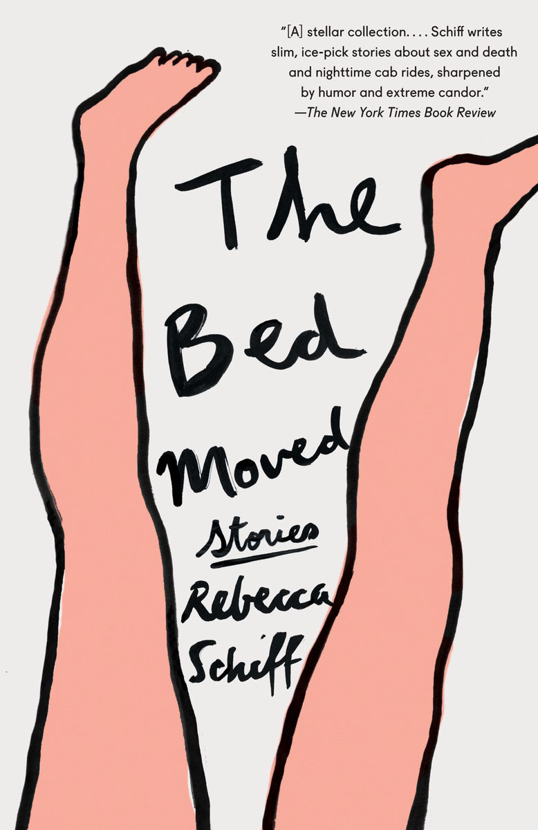 The Bed Moved veronica larsson not frigid in bed with a man lessons ofsex the best inbed how tobecome…