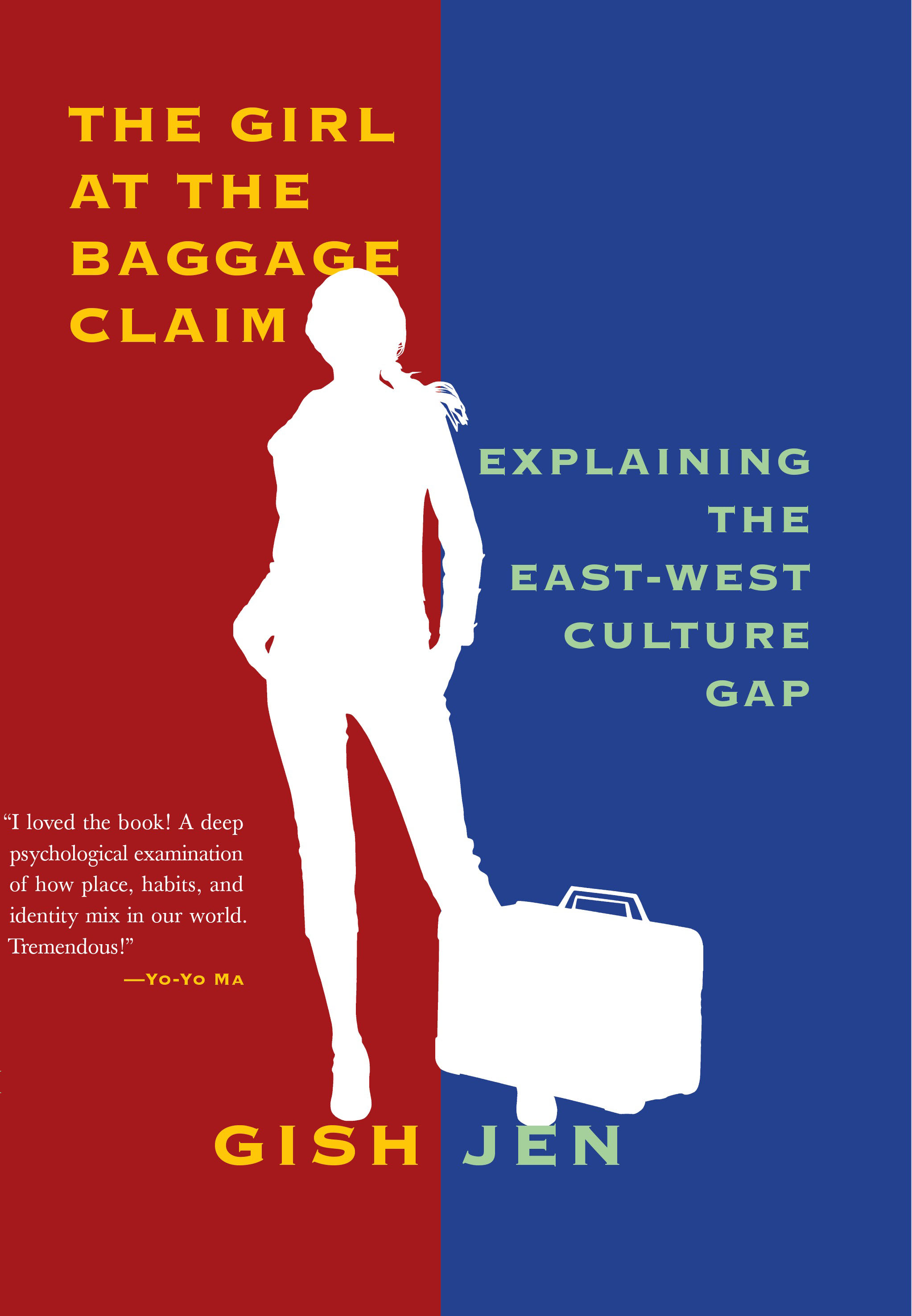 The Girl at the Baggage Claim we ain t what we ought to be – the black freedom struggle from emancipation to obama
