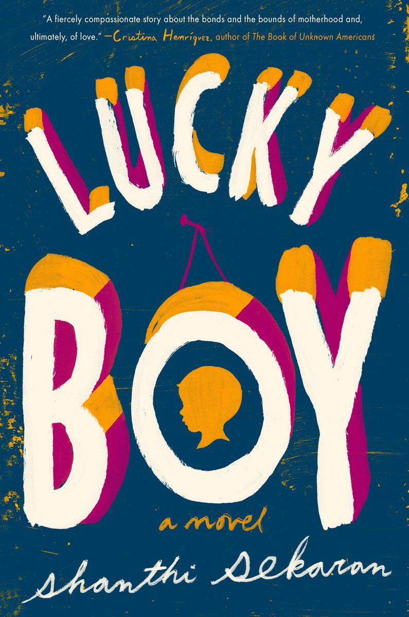 Lucky Boy a lucky child a memoir of surviving auschwitz as a young boy
