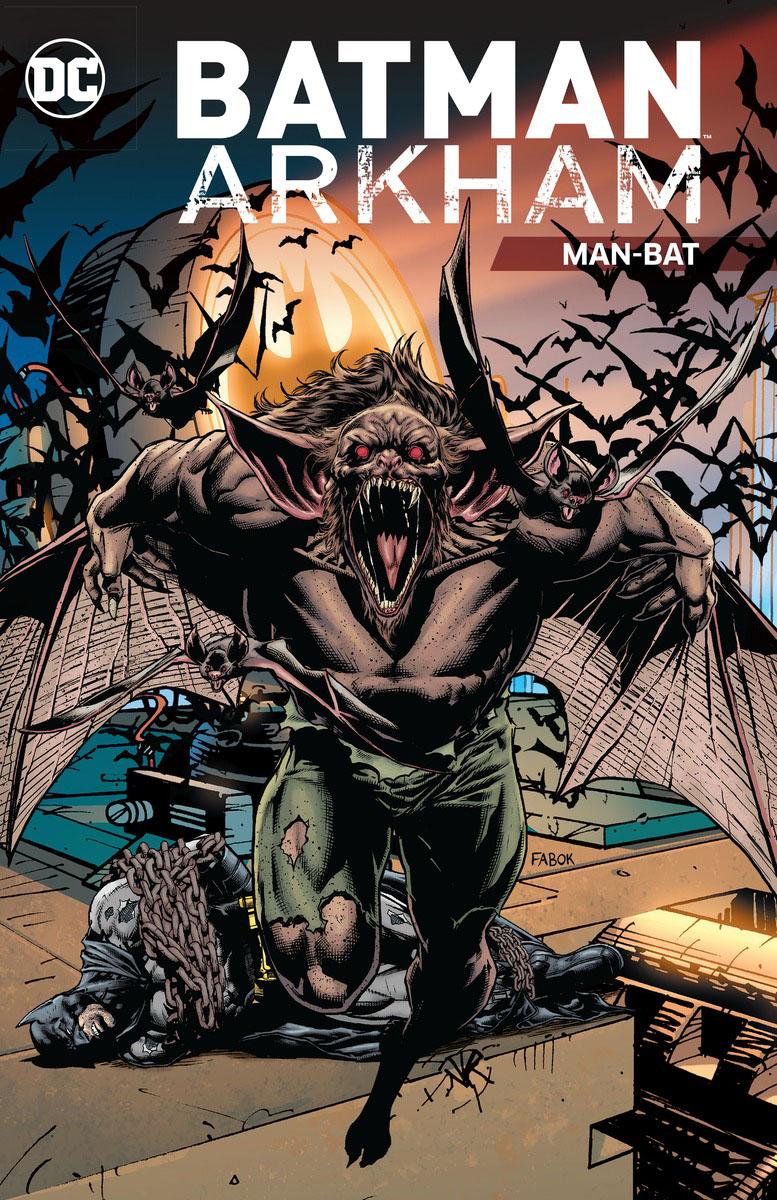 Batman Arkham: Man-Bat 2017 lepin 07045 batman movie batmobile features robin man bat kabuki building block toys compatible with legoe batman 70905
