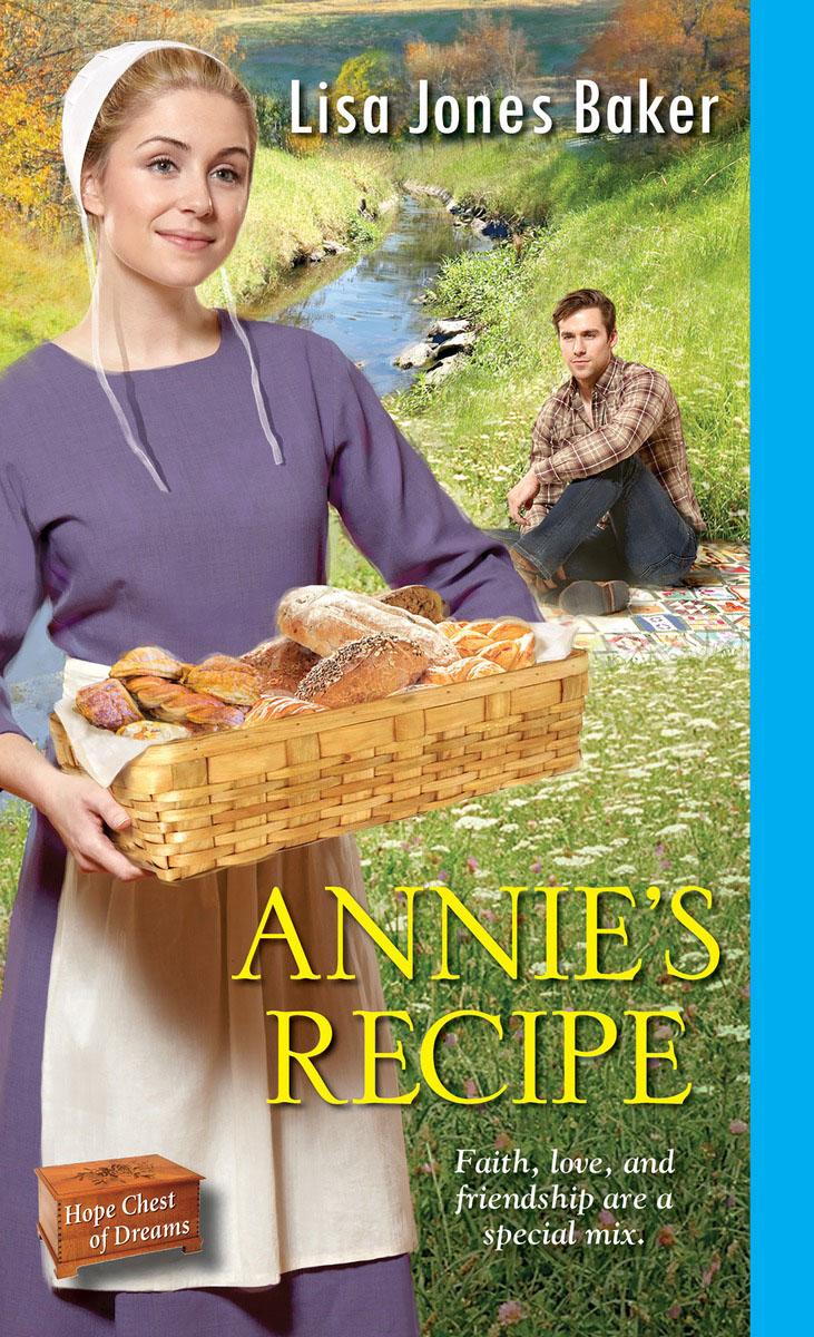 Annie's Recipe футболка levi s® levi s® le306ewulw01