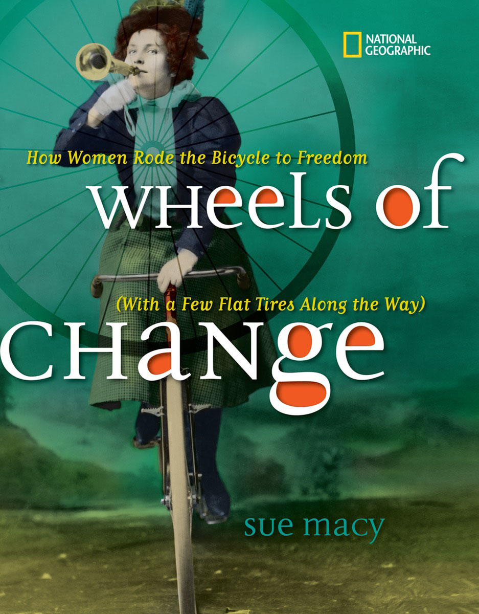 """Wheels of Change freedom a documentary history of emancipation 1861a€""""1867 2 volume set"""