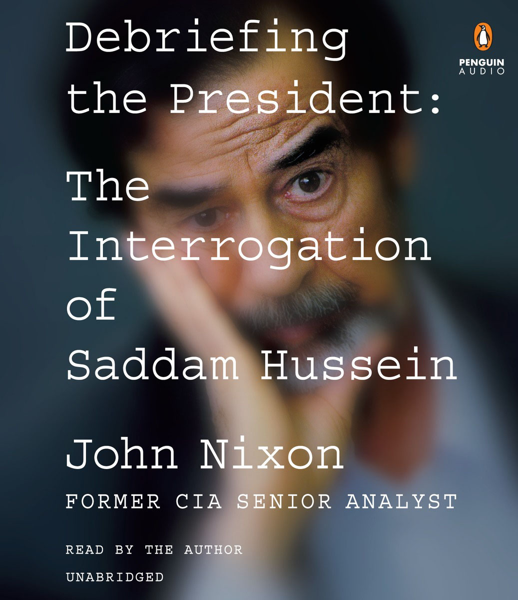 Debriefing the President часы nixon nixon ni001duoza43