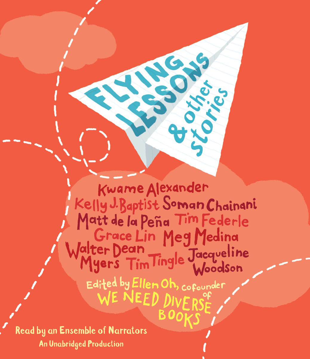 Flying Lessons & Other Stories блуза jacqueline de yong jacqueline de yong ja908ewxaf30