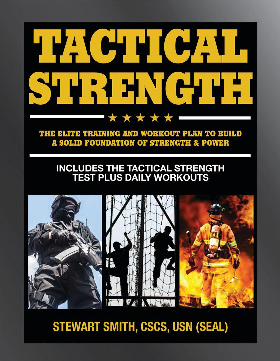 Tactical Strength 2017 new colete tatico loja artigos militares airsoft tactical vest leapers law enforcement molle tactical vest swat schutzweste