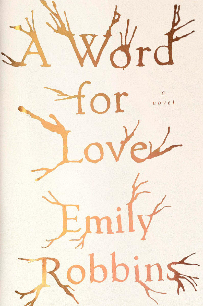 A Word for Love lara the untold love story that inspired doctor zhivago