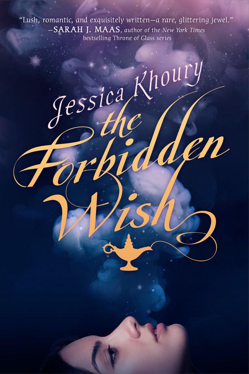The Forbidden Wish алексеева л ред aladdin and the magic lamp