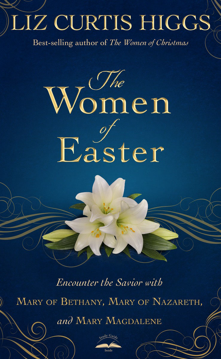 The Women of Easter hocking liz wren wendy bowen mary english world 10 workbook