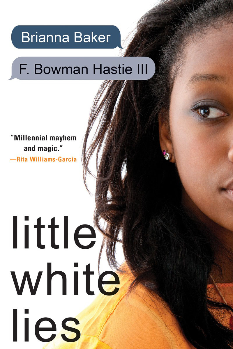 Little White Lies townsend s the woman who went to bed for a year