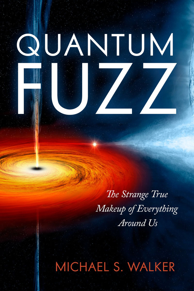 Quantum Fuzz inventions that changed the world level 4 cd
