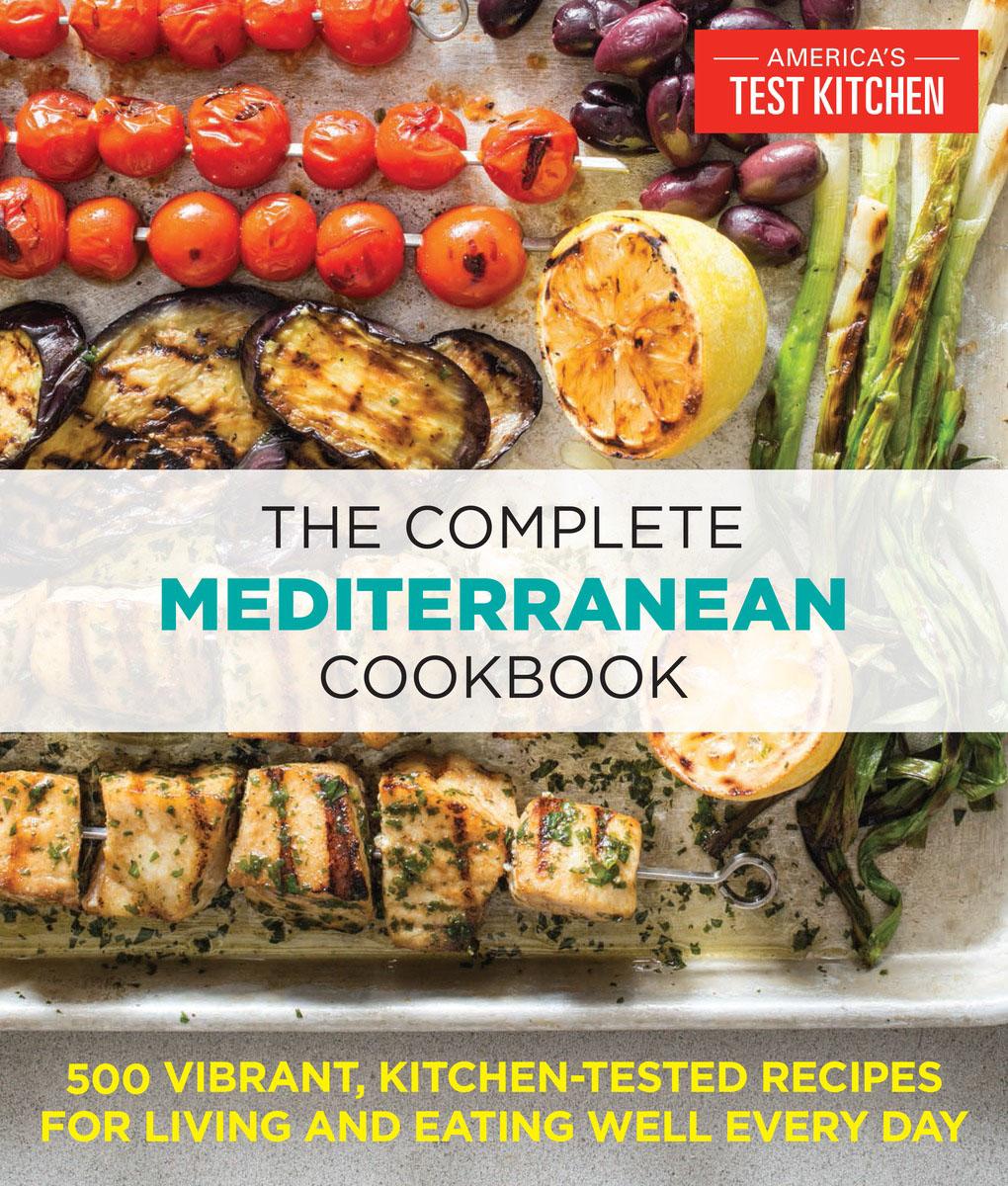 The Complete Mediterranean Cookbook meri raffetto mediterranean diet cookbook for dummies