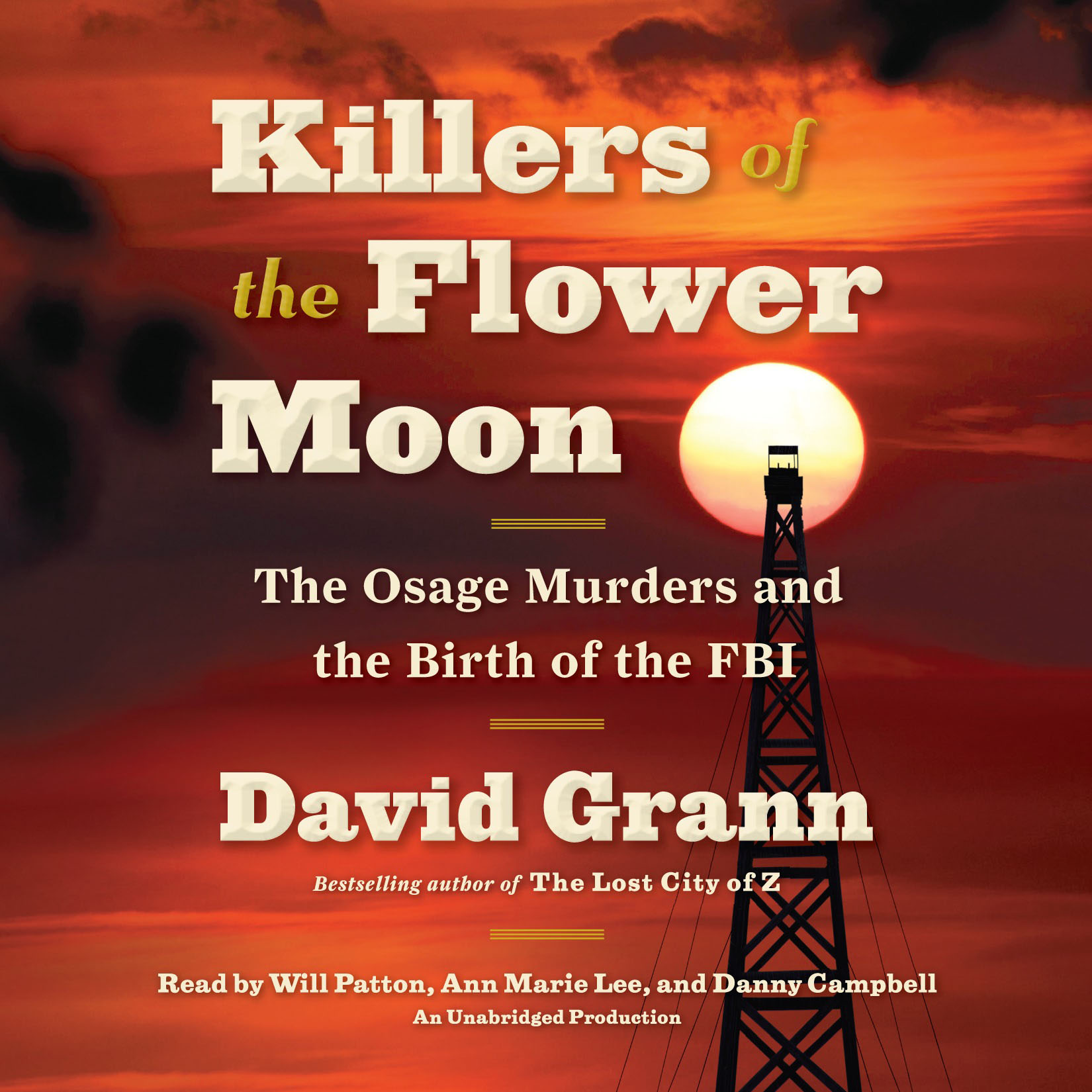 Killers of the Flower Moon in situ detection of dna damage methods and protocols