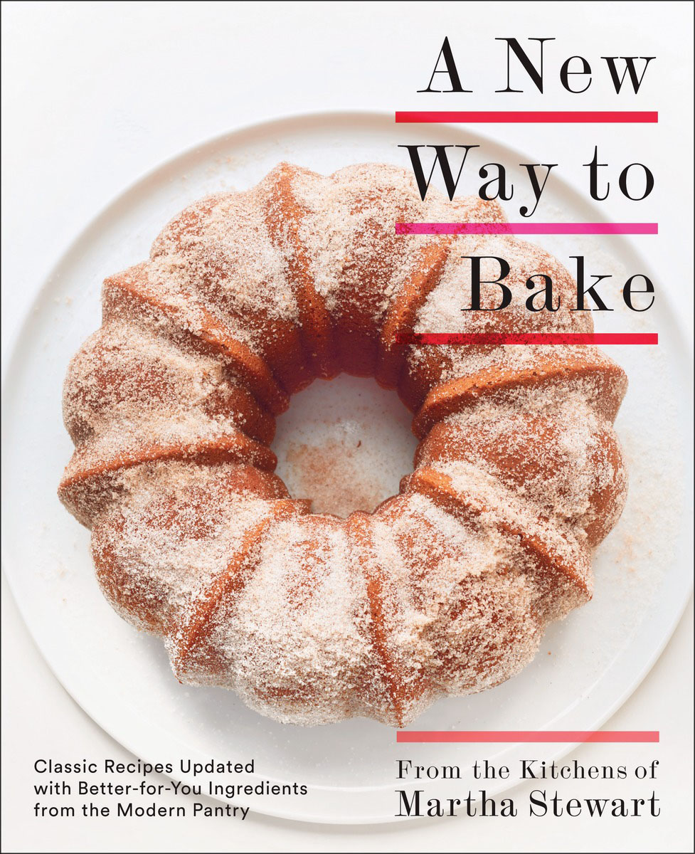 A New Way to Bake christian humbs bake to impress