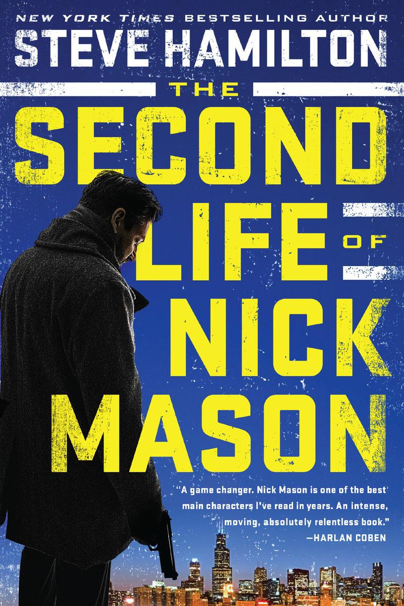 The Second Life of Nick Mason nick mason copenhagen