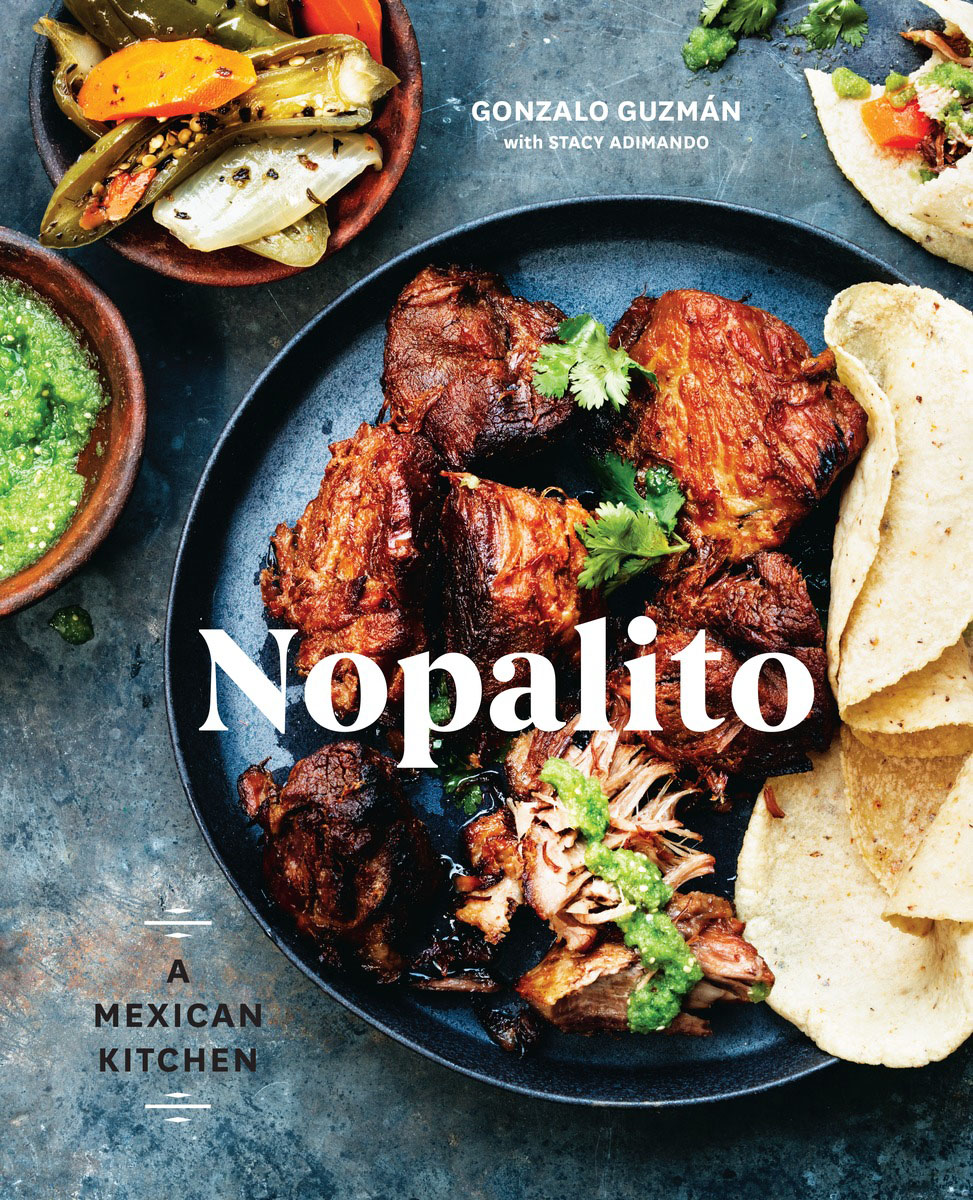 Nopalito the taste of home cooking cold dishes stir fried dishes and soup chinese home recipes book chinese edition step by step