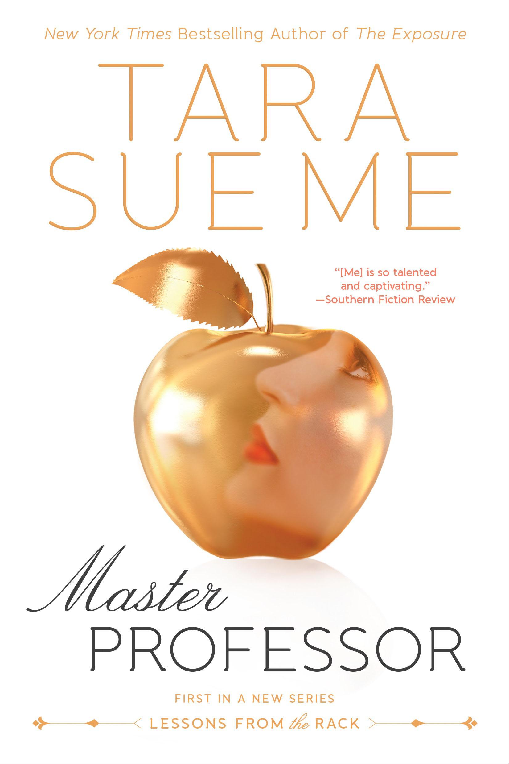 Master Professor master control 115x180cm