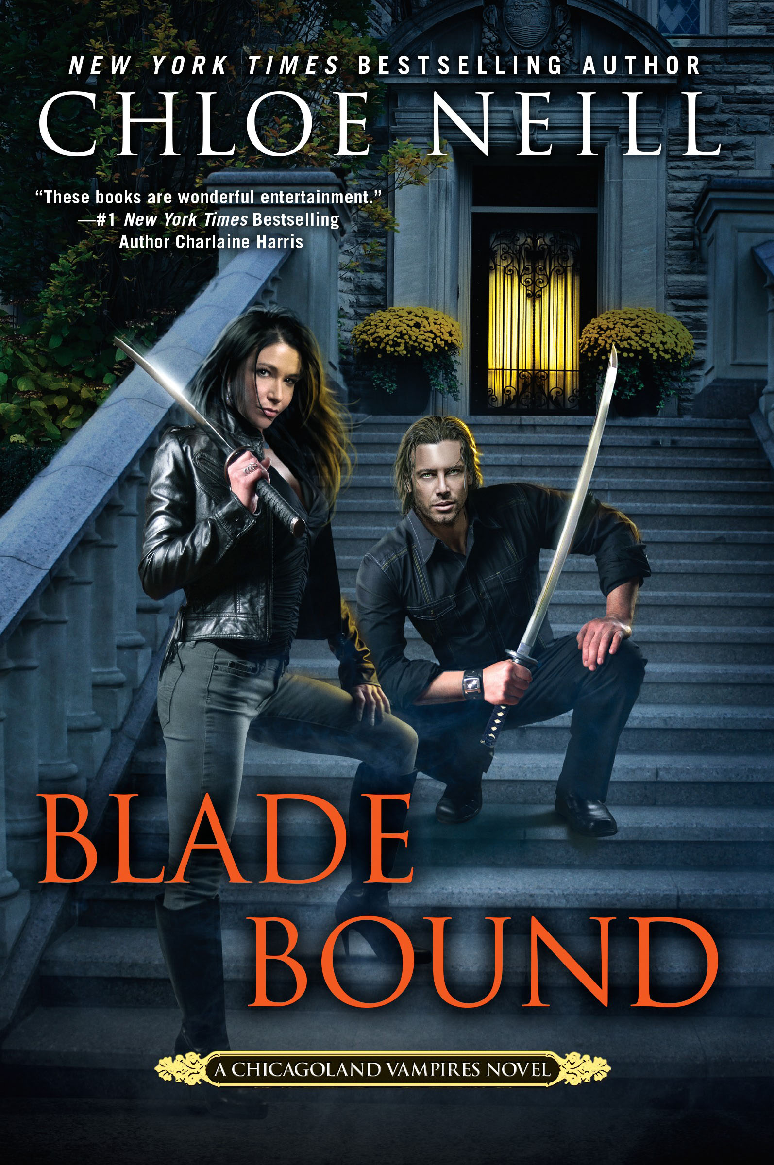 Blade Bound dave zilko irrational persistence seven secrets that turned a bankrupt startup into a $231 000 000 business