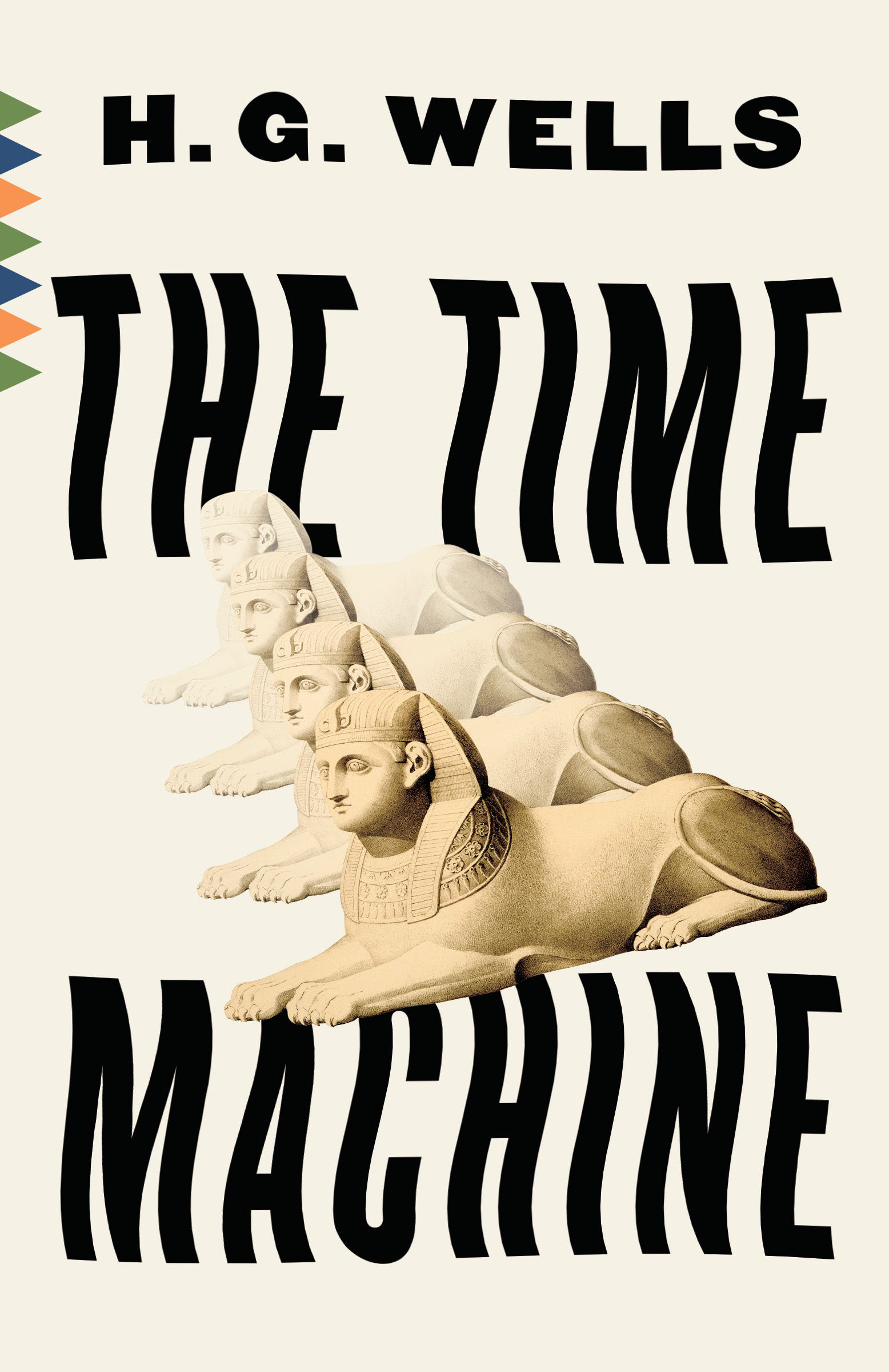 The Time Machine russia a journey to the heart of a land and its people