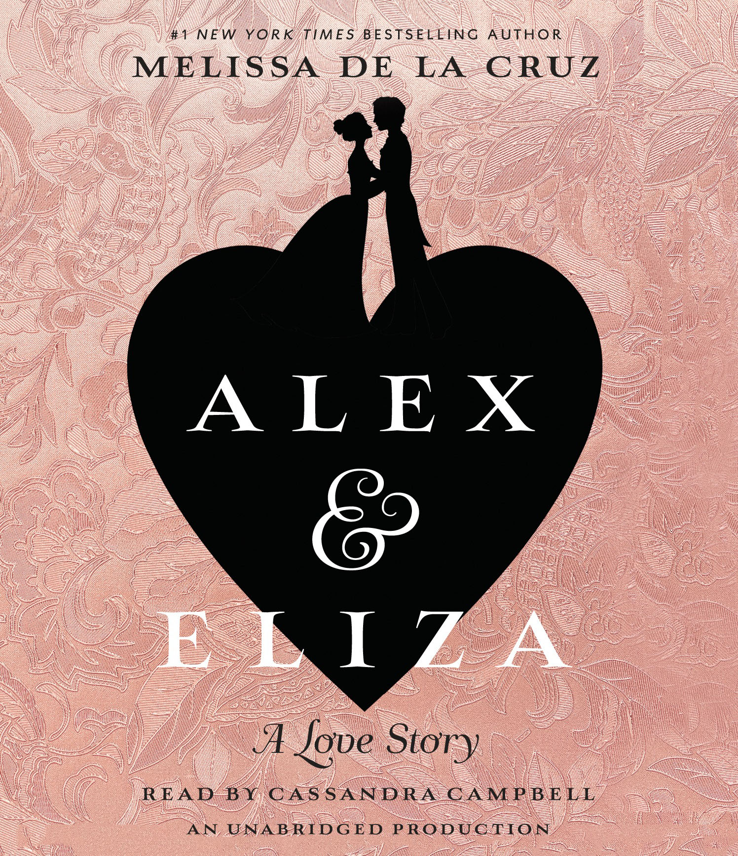 Alex and Eliza: A Love Story обувь для легкой атлетики love the world alex tfp347 hj japan