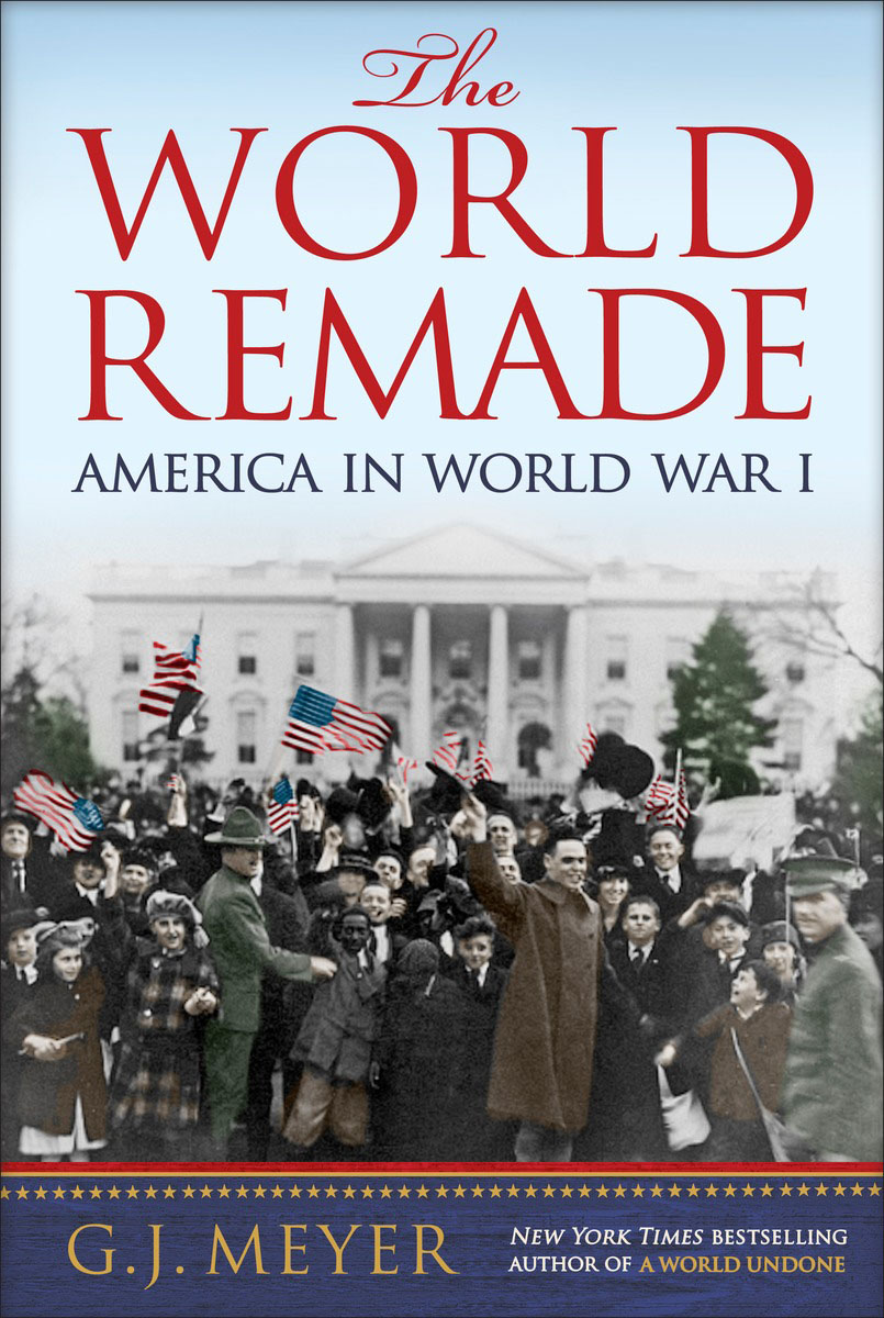 The World Remade tom mcnichol ac dc the savage tale of the first standards war