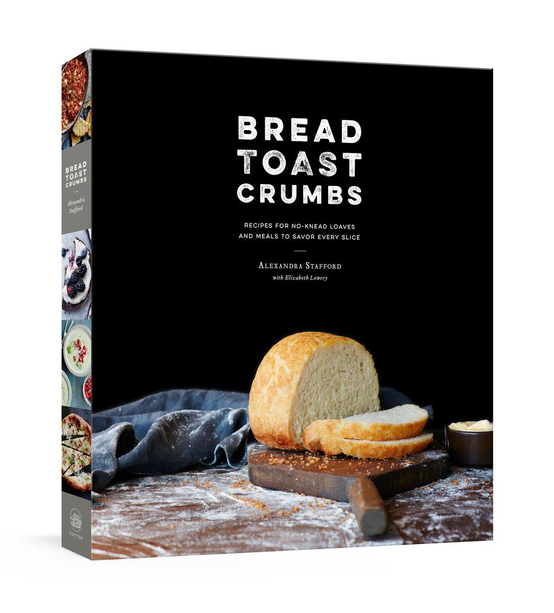Bread Toast Crumbs bread toast crumbs