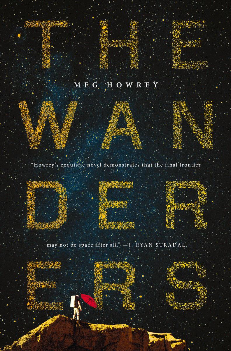 The Wanderers violet ugrat ways to heaven colonization of mars i